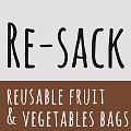 Re Sack