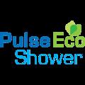 Pulse ECO Shower