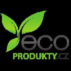 ECOprodukty
