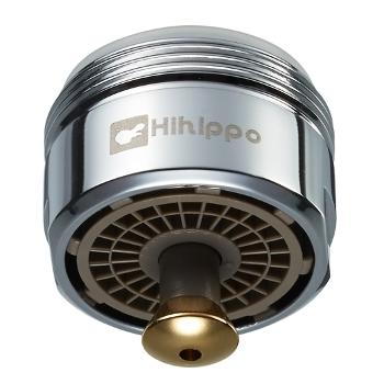 EKO perlátor Hihippo HP2085 s funkcí AUTOSTOP antivandal