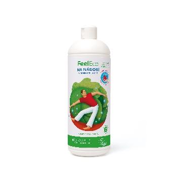 Feel Eco Prípravok na umývanie riadu 1l