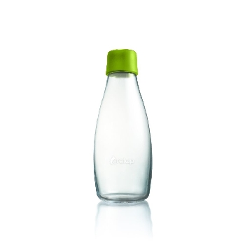 Lahev Retap Forrest Green 500 ml