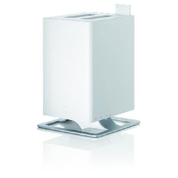 Stadler Form Ultrazvukový zvlhčovač vzduchu ANTON bílý