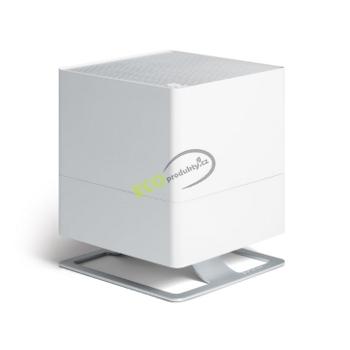 Stadler Form Evaporační zvlhčovač vzduchu OSKAR bílý