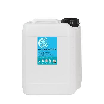 Yellow and Blue Univerzálny čistič z mydlových orechov 5l