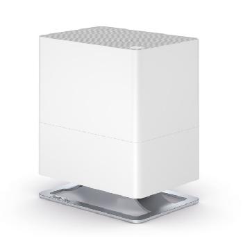 Stadler Form Evaporační zvlhčovač vzduchu OSKAR LITTLE bílý