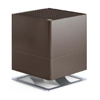 Stadler Form Evaporační zvlhčovač vzduchu OSKAR bronzový