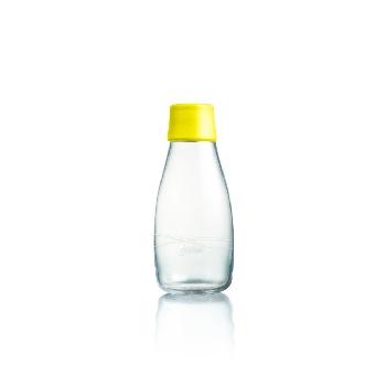 Lahev Retap Žlutá 300 ml