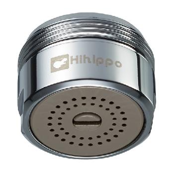 EKO perlátor Hihippo HP155