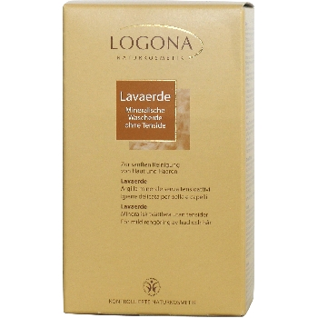 Logona Lavaerde prášek 1kg