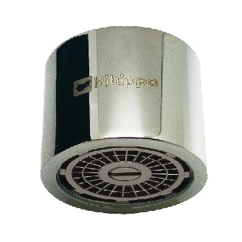 EKO perlátor Hihippo HP1055 vnitřní závit