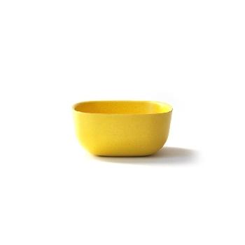 Ekobo Miska malá Gusto Lemon