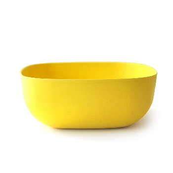 Ekobo Misa veľká na šalát Gusto Lemon