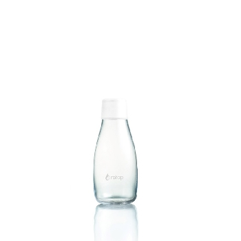 Lahev Retap Bílá 300 ml