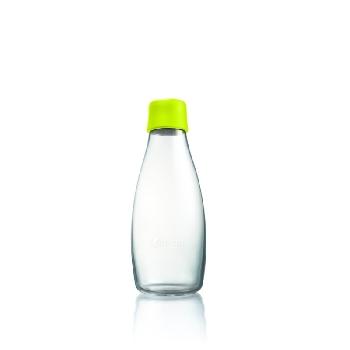 Fľaša Retap Citrónová 500 ml