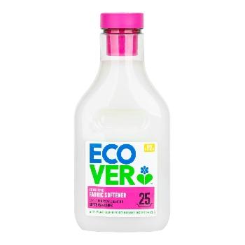 Ecover Aviváž Kvety jablone a mandle 750 ml