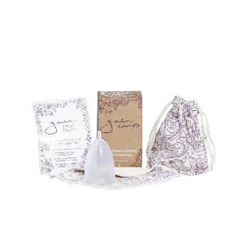 Gaia cup Menstruační kalíšek L