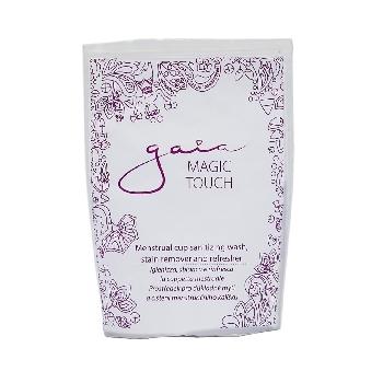 Gaia Magic Touch 50 g