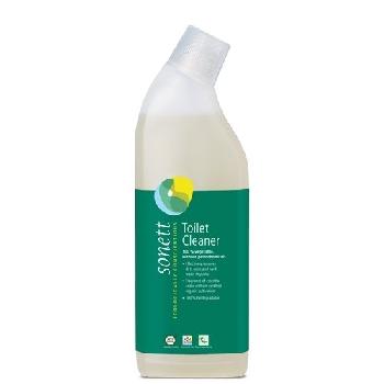 Sonett WC čistič céder a citronela BIO 750 ml