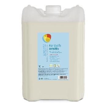 Sonett Tekuté mydlo na ruky Sensitive BIO 10 l