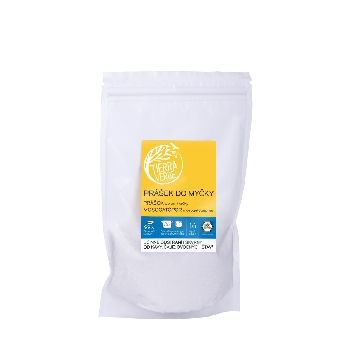 Yellow and Blue prášek do myčky 250 g