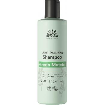 Urtekram Šampon Green Matcha BIO 250 ml