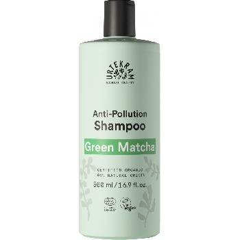 Urtekram Šampon Green Matcha BIO 500 ml