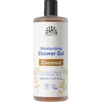 Urtekram Hydratačný Kokosový sprchový gél BIO 500 ml