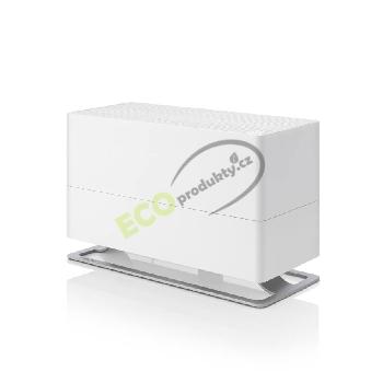 Stadler Form Evaporační zvlhčovač vzduchu OSKAR BIG bílý