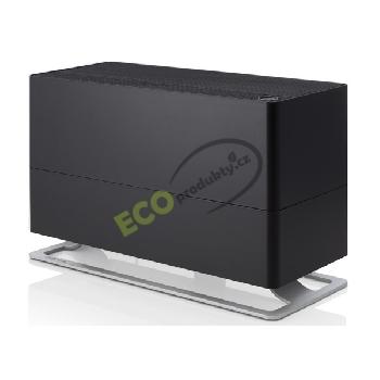 Stadler Form Evaporační zvlhčovač vzduchu OSKAR BIG černý