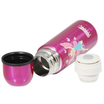 Vákuová termoska s hrnčekom ECO Bottle Bulldog 350 ml 9d748c90a0b