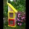 Včielky samotárky