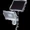 Solární senzorové osvětlení