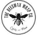The Beeswax Wrap