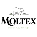 Moltex Pure and Nature
