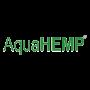 AquaHEMP