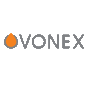 Minerals70
