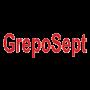 GrepoSept