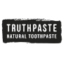Truthpaste