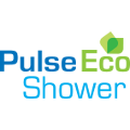 Pulse Eco Shower