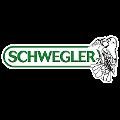 Schwegler