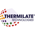 Thermilate