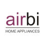 Airbi