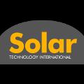 SolarMate