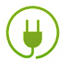 Úspora elektriny