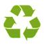 Snadná recyklace