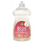 Earth Friendly Products Gél na riad Dishmate Grep 750 ml