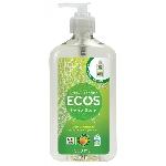 Earth Friendly Products Mýdlo na ruce Citronová tráva 500 ml