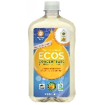 Earth Friendly Products Kuchyňský odmašťovač OrangeMate Pomeranč 500 ml