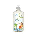 Earth Friendly Products Gel na mytí kojeneckých lahví 500 ml